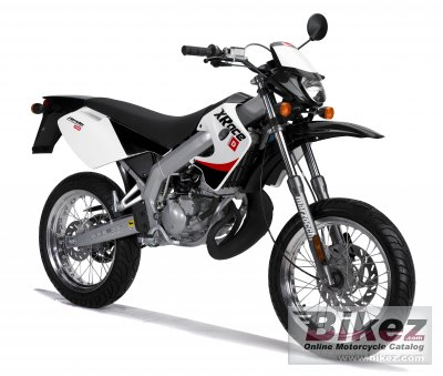 2008 derbi senda xrace 50 sm specifications and pictures. Black Bedroom Furniture Sets. Home Design Ideas