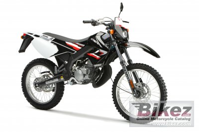2009 derbi senda xtreme 50r specifications and pictures. Black Bedroom Furniture Sets. Home Design Ideas