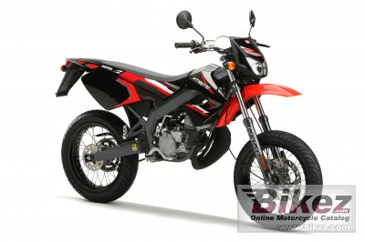 2010 derbi senda xtreme 50 sm specifications and pictures. Black Bedroom Furniture Sets. Home Design Ideas