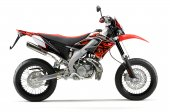 2011 Derbi Senda DRD Pro 50 SM photo