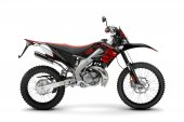 2011 Derbi Senda DRD Pro 50 R photo