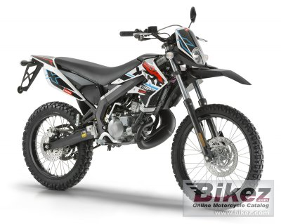 derbi senda drd x treme 50 r 2016 specs pictures. Black Bedroom Furniture Sets. Home Design Ideas