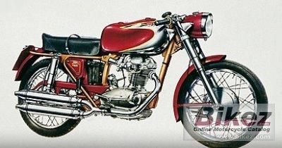 1959 Ducati Elite