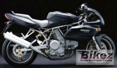 Ducati 750 Sport 1974 | Ducati | Raider