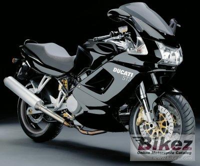 ducati motorbike pictures