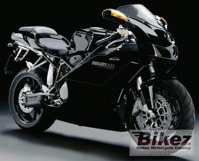 Ducati (official topic) 21583_0_1_2_999_Image%20credits%20-%20Ducati