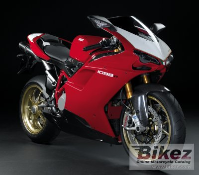 ducati motorcycleclass=ducati motorcycle