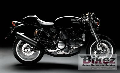2008 ducati sportclassic sport 1000 biposto specifications and pictures. Black Bedroom Furniture Sets. Home Design Ideas