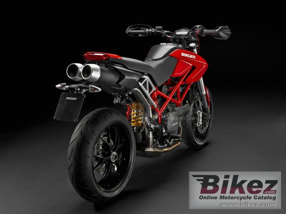 Ducati Motorcycles: Reviews, Prices, Photos and Videos