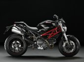 2011 Ducati Monster 796 photo