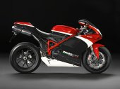 2012 Ducati Superbike 848 Evo Corse photo