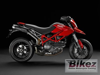 Awesome 2012 Ducati Hypermotard 796 Specifications And Pictures Onthecornerstone Fun Painted Chair Ideas Images Onthecornerstoneorg