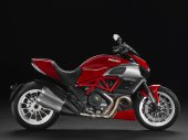 2013 Ducati Diavel photo