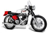 2006 Enfield Bullet 350 Classic