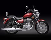 2011 Enfield Thunderbird TwinSpark photo