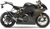 2012 Erik Buell Racing 1190RS