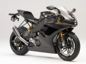 2014 Erik Buell Racing 1190RS