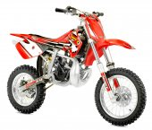 new factory bike motorcycles