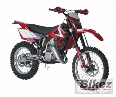 2008 gas gas ec 125 specifications and pictures. Black Bedroom Furniture Sets. Home Design Ideas