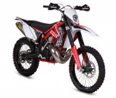 2011 GAS GAS EC 250 2T photo