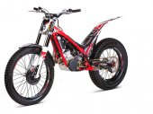 2012 GAS GAS TXT 300 Pro Racing photo