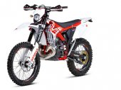 2012 GAS GAS EC 300 Racing