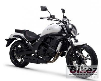 2020 Geely JM500