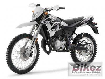 2010 Generic Trigger X 50