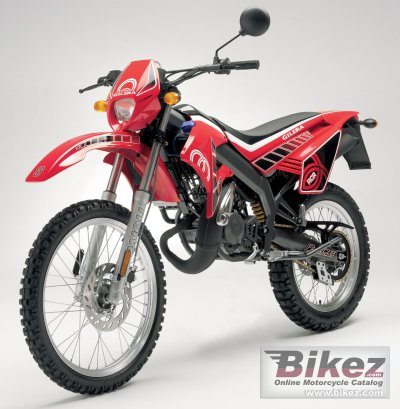 2005 gilera 50 rcr specifications and pictures. Black Bedroom Furniture Sets. Home Design Ideas