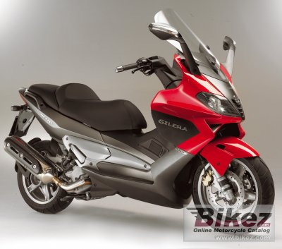2006 gilera nexus 500 specifications and pictures. Black Bedroom Furniture Sets. Home Design Ideas