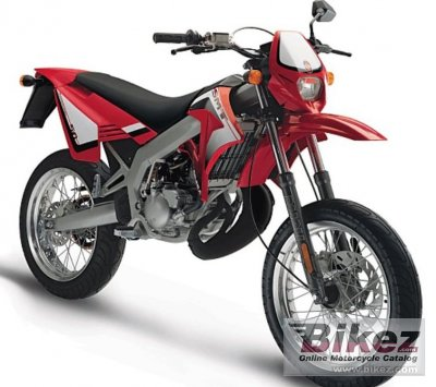 2006 gilera smt specifications and pictures. Black Bedroom Furniture Sets. Home Design Ideas