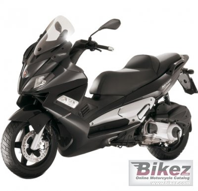 2007 gilera nexus 250 specifications and pictures. Black Bedroom Furniture Sets. Home Design Ideas