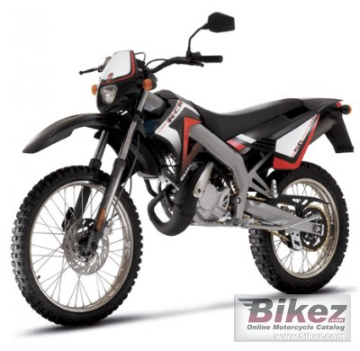 2007 gilera rcr 50 specifications and pictures. Black Bedroom Furniture Sets. Home Design Ideas