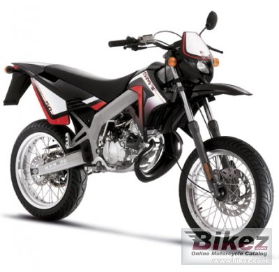 2007 gilera smt 50 specifications and pictures. Black Bedroom Furniture Sets. Home Design Ideas