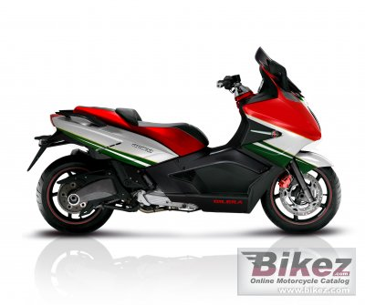 2009 gilera gp 800 centenario specifications and pictures. Black Bedroom Furniture Sets. Home Design Ideas