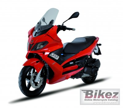 2009 gilera nexus 125 specifications and pictures. Black Bedroom Furniture Sets. Home Design Ideas