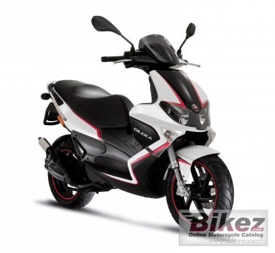 2012 gilera runner sp 50 specifications and pictures. Black Bedroom Furniture Sets. Home Design Ideas