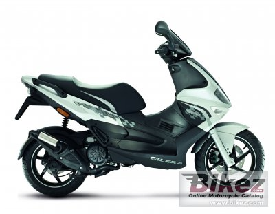 2015 gilera runner 50 white soul specifications and pictures. Black Bedroom Furniture Sets. Home Design Ideas