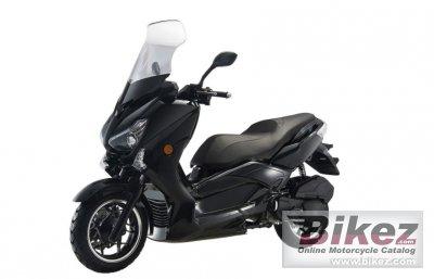 2020 Hamachi Alex One 200