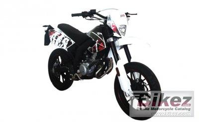 2020 Hamachi JSN 50