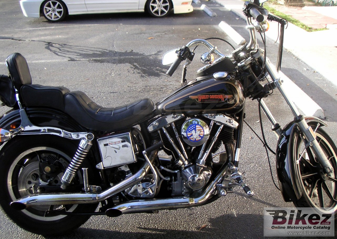 dadeo12572 fxsb 1340 low rider