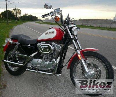 Harley Davidson Carburetor Performance Tuning