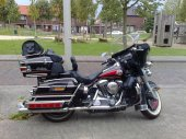 1993 Harley-Davidson Electra Glide Ultra Classic photo
