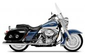 2001 Harley-Davidson Road King Classic photo