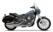 2001 Harley-Davidson Dyna Super Glide T-Sport photo