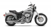 2002 Harley-Davidson FXD Dyna Super Glide photo