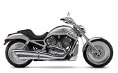 2003 Harley-Davidson VRSCA V-Rod photo