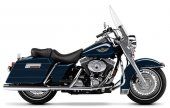 2003 Harley-Davidson FLHR Road King photo