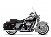2003 Harley-Davidson FLHRCI Road King Classic photo