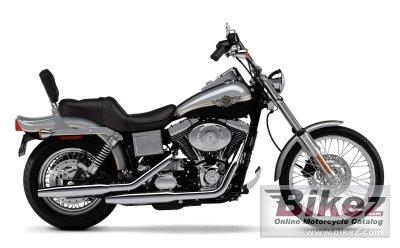 Harley Davidson Motor Model Isimleri